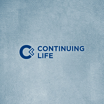 logo-400x400-clife