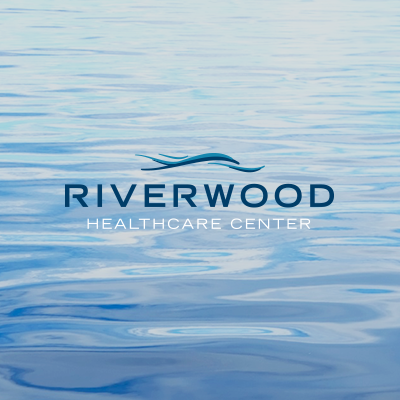 logo-400x400-riverwood